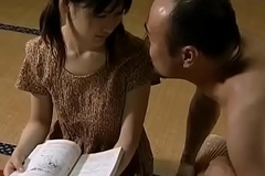 japanese family sex 110. full: bitsex jpavxxx171