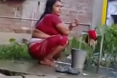 Indian fuck movie Sexy Mature Wife Rides out of reach of White Dick (new)