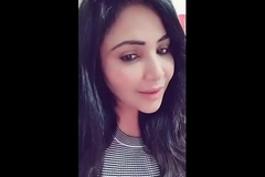 Rajsi Verma Full Nude Show  Full motion picture Link Here - tube fuck gpmojo.co/CU32j