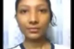 YouPorn - desi-girl-swapna-xmasala-net