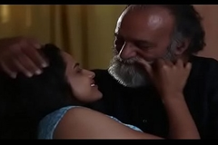 indian hawt sexual relations Scenes full movies - fuck movies bitsex 2UHVsCK