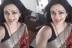दोस्त की मां की चुदाई  हिंदी वीडियो