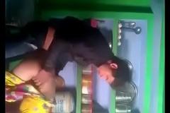 Gigolo playboy fuck houswife/gigolo playboy job ke lia call kre Raghu 9131628831