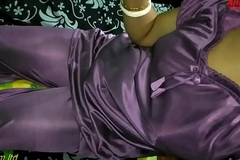 Hot indian bhabi fucking for her boyfriend with desi indian video
