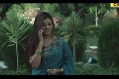 Beautiful Girl Turns Earn B Coalesce Prima leading actress Indian fuck movie Romantic Videos