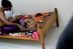 Desi Girl From 6969camxxx fuck movie Get Fucked Vulnerable Hidden Cam