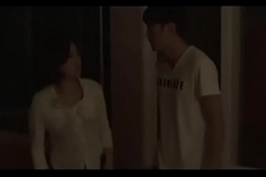 korea video seri