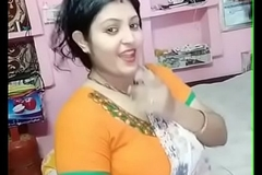 Indian fuck movie Bhabhi Dancing