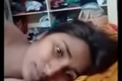 Swathi naidu vacant telugu Actress Scanty Video