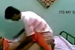 Indian fuck movie girl crestfallen intrigue b passion with boy friend