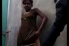 Indian fuck movie girl involving his cousin fellow-clansman enjoying  (  Watch full GODDE$$  at    tube fuck bitsex 3ecJmYt
