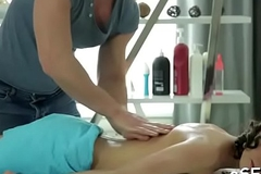 Ambitious babe is often fucking to win what that babe desires