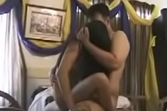 Indian leman movie porn movie college girl screwed by instructor clip1 5386