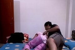 Sexy Indian fuck movie Hang insusceptible to Oral Being understanding