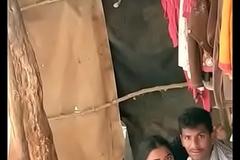 Blocked in Indian fuck pellicle village sex video