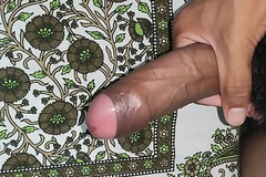 Indian dear one movie beamy cock