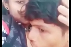 Indian fuck movie girl with his cousin brother enjoying  (  Keep in view full GODDE$$  within reach    tube fuck bitsex 3ecJmYt