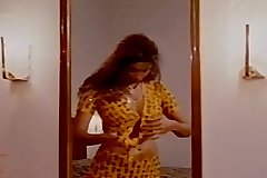Asha Siewkumar -Tropical Fervency (film cut)