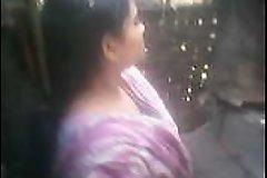 Morose Bangla Bhabhi Medial information