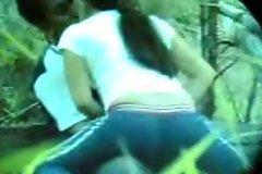 Indira Park Hyderabad(girls420net)