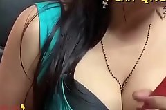 Rati bhabhi anal and milking cam session. Watch my cam showcases on tap gonzo fuck  xxxxsx ratibhabi