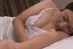 Fuck mom when her sleep watch full :  xxx video ouo xxx video EH6lz