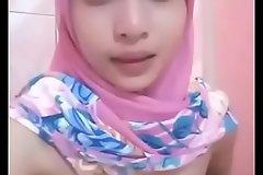 Hijab masturbate full hard-core  hard-core video ouo hard-core video NRM6OR