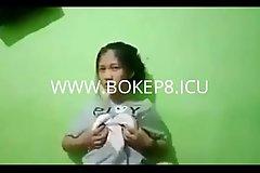 Video bokep indo Anak smp lagi sange bugil di kamar ngocok memek masturbasi crot - xxx porn video  xxx porn video bokep8net