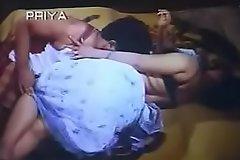 X-rated mallu bhabi bosom fondled