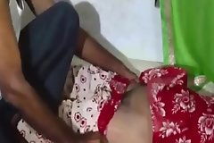 Hot X-rated Bhabhi Hardcore Sex Hot