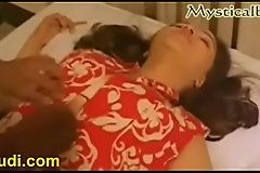 Hits of Mallu Romance Reshma special