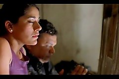 Hot Scene Exotic Its Breaking News bollywood sex forced real
