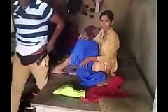 Indian Couples Caught Red Handed During Sex bangaloregirlfriendsexperience xxx porn video