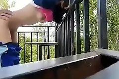 Viral SMK indonesia full video : xxx porn video tinyurl sex public6060
