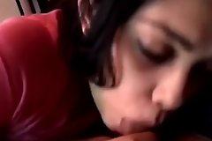 Desi Marathi Girl Sayli Bhosale
