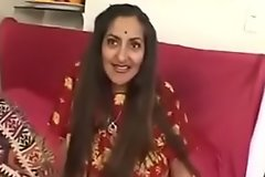 Indian Girl Threesome Watch Live @ sex SkyCamGirl xxx porn video
