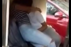 Indian auto sex video beautiful girl
