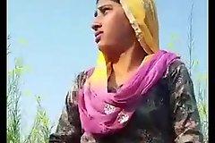 Haryanvi Bhabhi Homemade Sex Scandal - Garbage India
