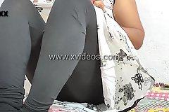 Indian attract unshaded  pussy bonking randi reeta form Mumbai
