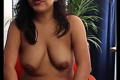 Indian origin naturist blogger unladylike