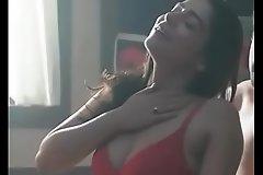 Indian actress celebrity sexy instalment