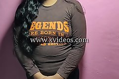 First time Anal school girlfriend fucking with lover Indian Desi girl shahan Khan