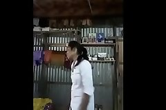 Indian School Girl Ki Chudai Sex Video Elbow Home