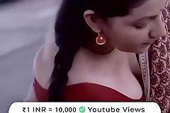 Indian Hot Bangla Aunty Beamy Boobs Waist Ass
