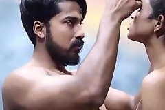 Indian hotest girl k sath sex