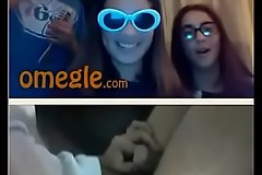 Beauties laughing at one's disposal my tiny cock omegle sph
