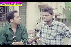 Rasili Bhabhi  4 : Hindi Indian DEsi WEbseries Hindi Indian DEsi WEbseries