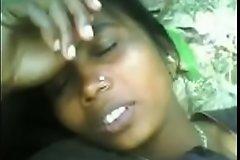 [https-video.onlyindianpornxxx porn movie ] mallu village aunty hardcore outdoor sex with persevere door panhandler