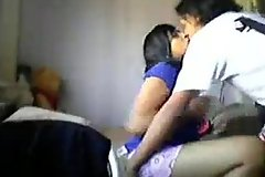 Indian in force age teenager dirty slut wife