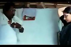Tamil blue film sexual intercourse indian